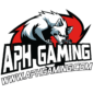 APH Gaming A.S.D.